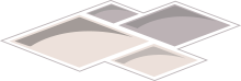 Allied Carpet & Tile LTD's Logo