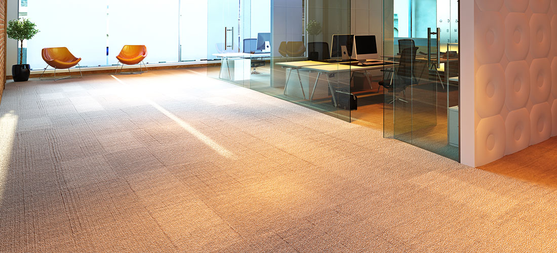 Halifax, NS Flooring Installation, Concrete Polishing and Concrete Grinding